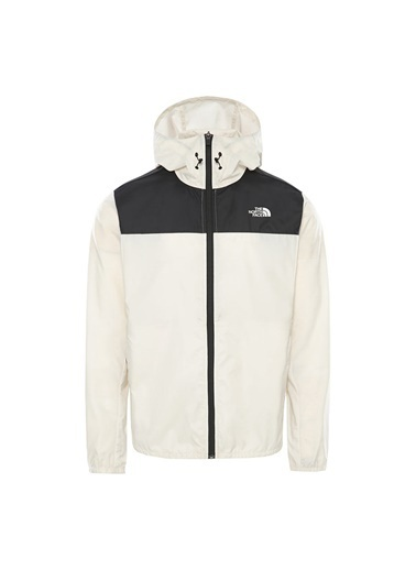 The North Face THE NORTH FACE ERKEK MONT NF0A35UY11P Beyaz